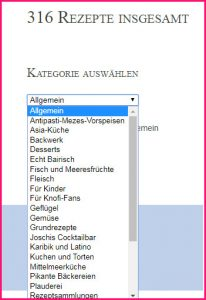 dropdown_kategorien