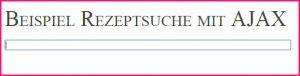 formular_leer