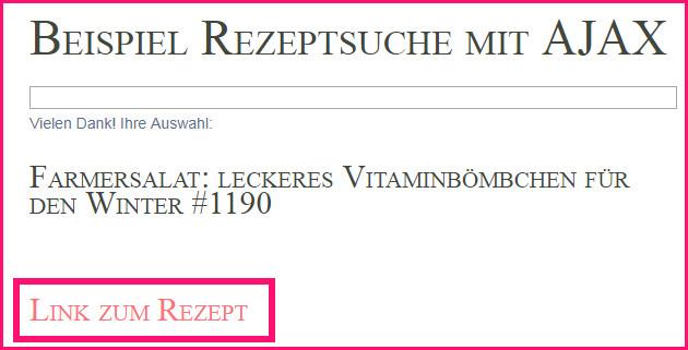 link_zum_rezept