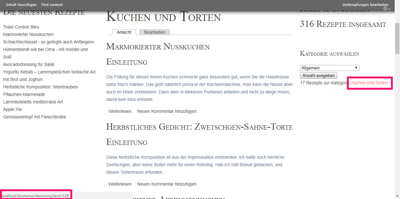 mit_link_zur_kategorie