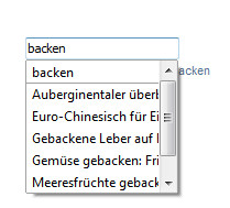 quantum_backen