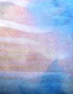 abstrakt nass