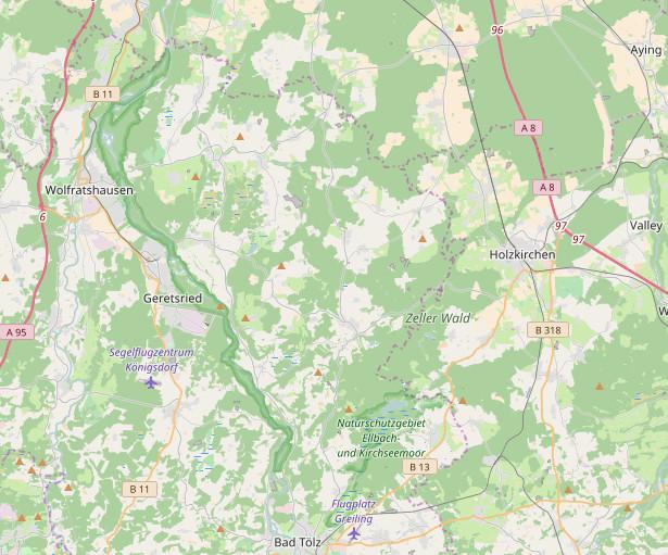 blaues-land-karte