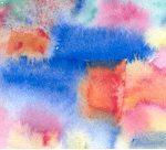 pastell-wolken