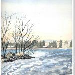 st-heinrich-januar