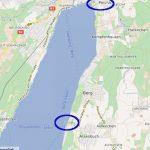 starnberger-see-nord-karte