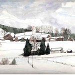 ergertshausen-im-schnee