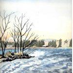 landspitze-stheinrich-januar