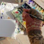 warme_handschuhe