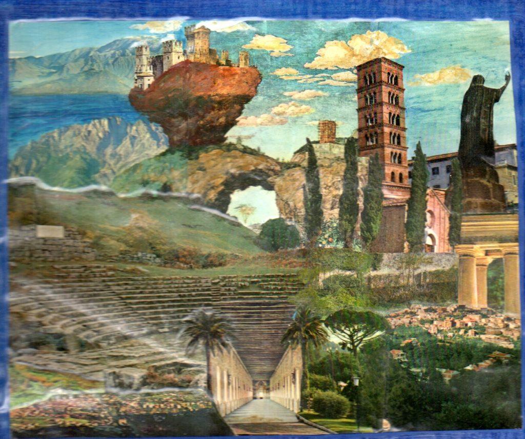 collage-italien