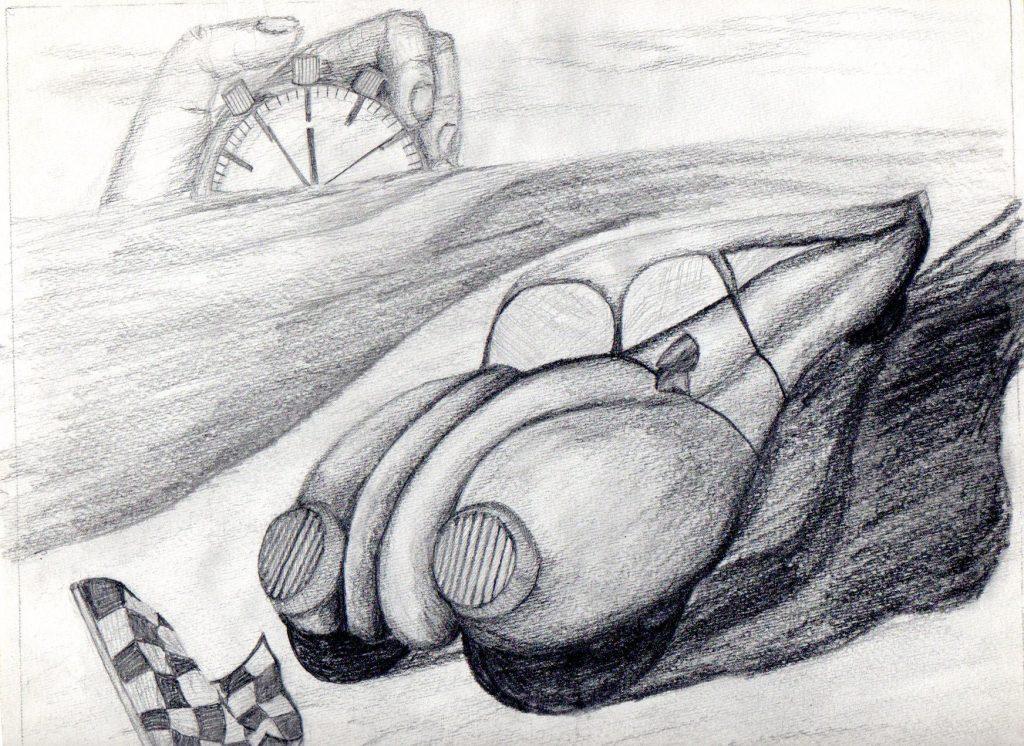 renn-auto