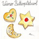 wiener-butterplaetzchen