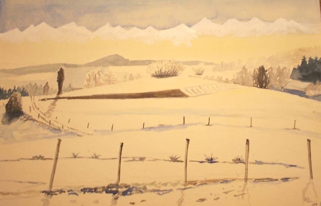 winterlandschaft-ludwigshoehe