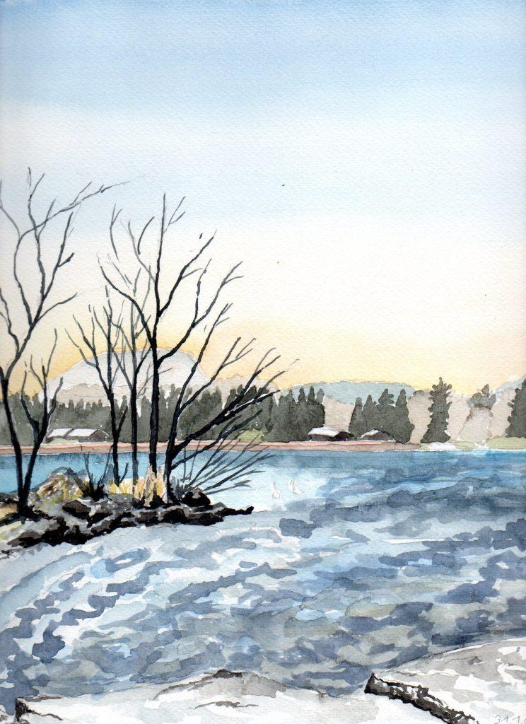 wintersonne-st-heinrich