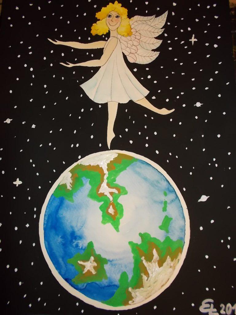 himmlische_ballerina