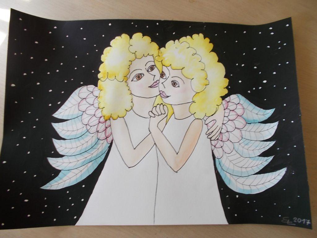 schwesterchen_engel