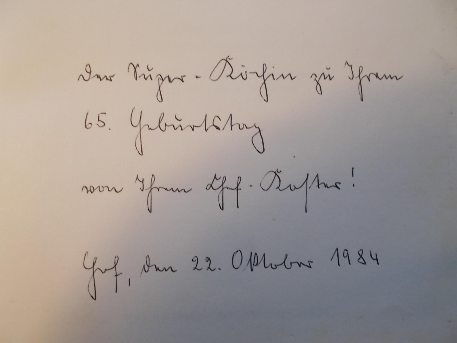 bayerisches-kochbuch-widmung