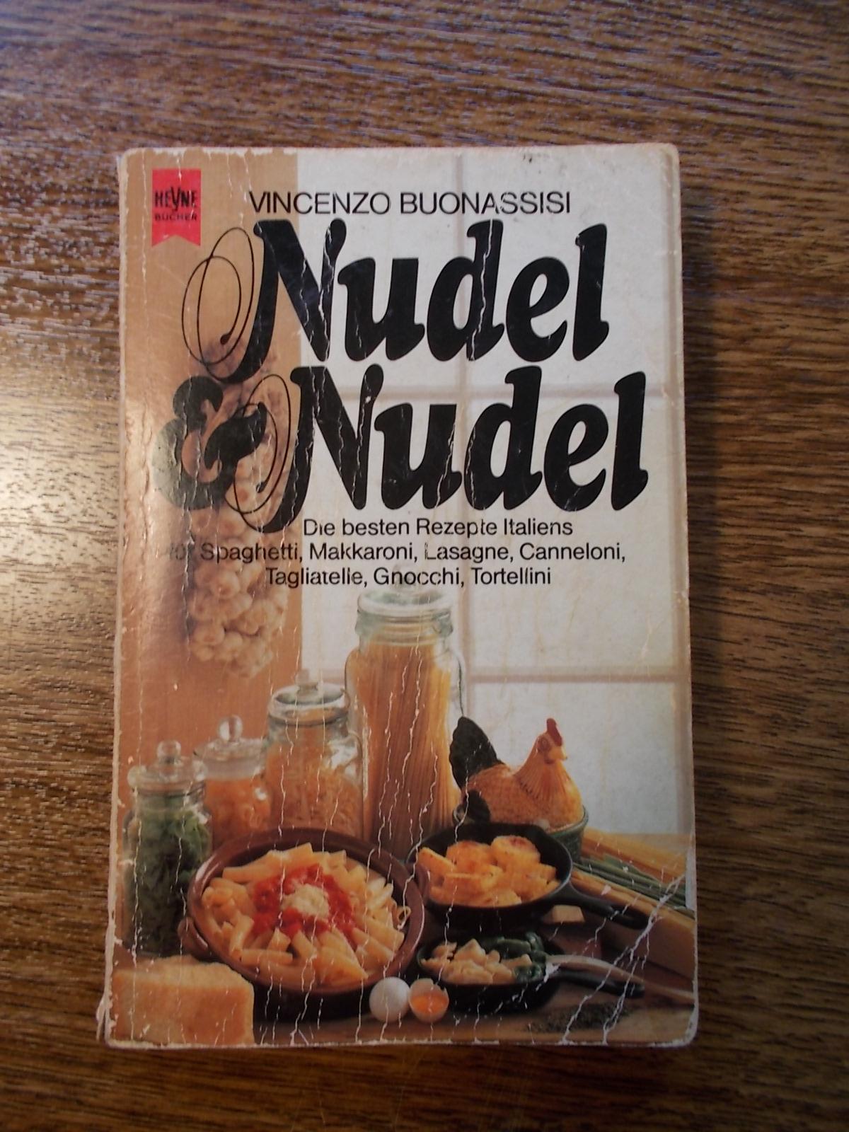 nudel-und-nudel