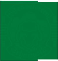 logo wendelstein schafwolle