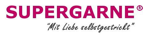 supergarne_logo