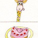 beeren-sahne-torte-150x150