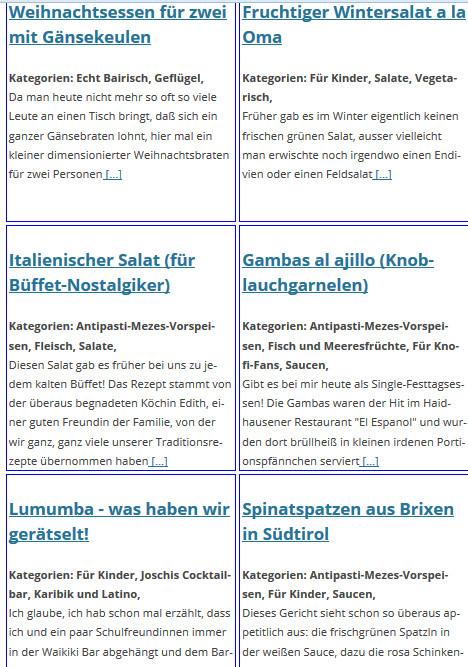 alleposts_mit_kategorien
