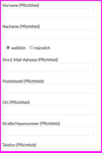 anmeldeformular_adressdaten