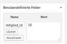 mitglied_id