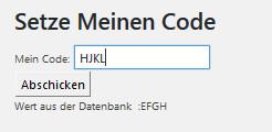 screenshot_setze_code