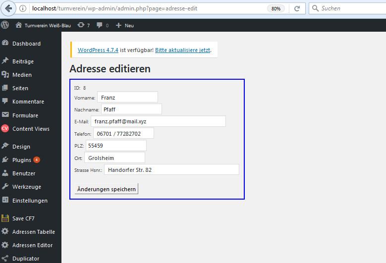 submenu_adminscreen