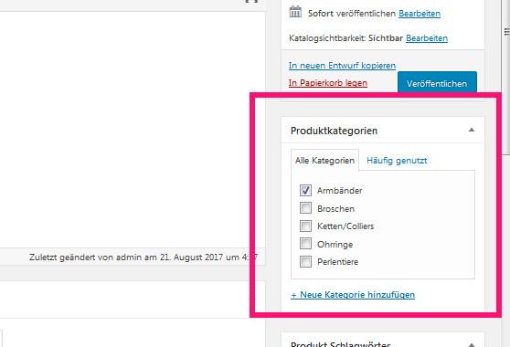 produkt_kategorien