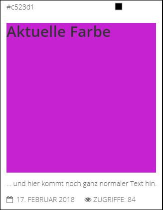 farbquadrat