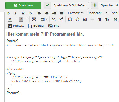 php_programmerl