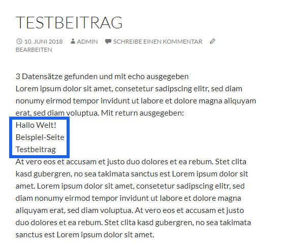 mitten_im_text