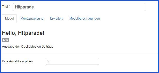 modul_eingabe