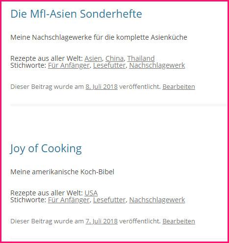 blogview_kochbuch