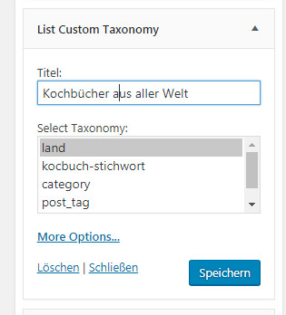 list_custom_taxonomy