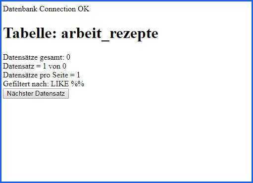 arbeitstabelle_leer