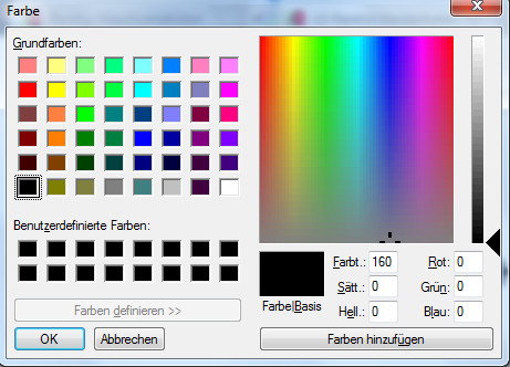 chrome_colorpicker
