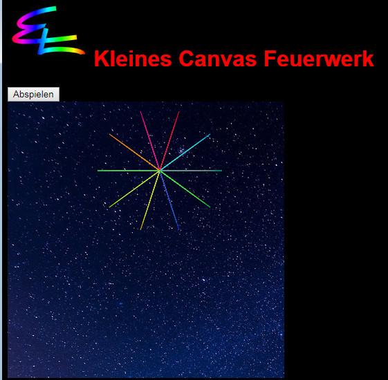 screenshot_feuerwerk